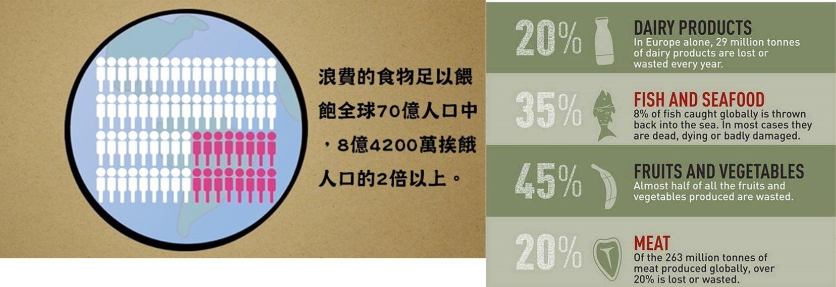 %e7%b0%a1%e5%ad%90%e7%ad%96   3